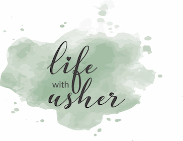 Life-with-Usher